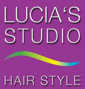 logo_Lucia