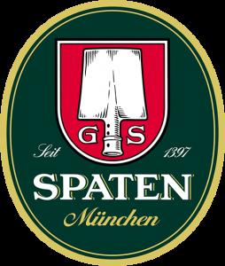logo_spaten