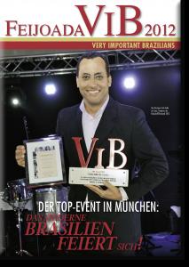 revista_vib_Page_3