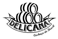 delicana_logo