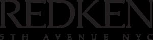 logo_redken